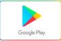 Հայ ծրագրավորողներն արդեն կարող են իրենց վճարովի հավելվածները տեղադրել ու վաճառել «Google play»-ում