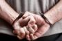 Սոցիալական աջակցության Շենգավիթի տարածքային գործակալությունում թույլ տրված չարաշահումների գործով որպես մեղադրյալ է ներգրավվել 8 անձ, մեկ անձ՝ ձերբակալվել