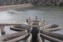 Նոր Հաճնի ադամանդի գործարանի մոտ՝ ջրանցքի մեջ դի է հայտնաբերվել
