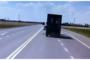 Հայտնվել է Կրասնոդարում մահվան ելքով շղթայական ավտովթարի տեսանյութը