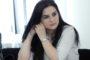 Նախիջևանի ճակատում Հայաստանը վերահսկում է իրավիճակը. ՀՀ ԱԳՆ