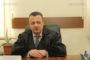 Ռոբերտ Քոչարյանի հետ երբեք չեմ շփվել. Քոչարյանին ազատ արձակած դատավոր. Փաստինֆո