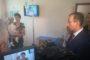 Հայաստանում երկամյա երեխան ենթարկվել է ցողունային բջիջների աուտոփոխպատվաստման բացառիկ վիրահատության