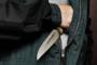 Ջեռուցիչով հարվածել է գլխին, ապա դանակով հարվածներ հասցրել. Սպանության փորձ՝ Գյումրիում