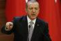 Թուրքիան չի տրվելու արտաքին ճնշումներին. Էրդողան