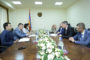 Քննարկվել են «World WiFi» նախագիծը Հայաստանում ներդնելու հնարավորությունները