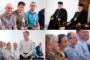 Ամենայն Հայոց Կաթողիկոսն ընդունեց «Վորլդ Վիժըն» միջազգային բարեգործական կազմակերպության պատվիրակությանը