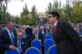/Ուղիղ/Հայաստանի խորհրդարանի հիմնադրման 100-ամյակին նվիրված հոբելյանական միջոցառումը