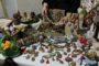 Երևանում կբացվի սիրիահայերի ձեռքի աշխատանքների ցուցահանդես-վաճառք