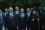 Ամենայն Հայոց Կաթողիկոսը մասնակցեց Հայաստանի Խորհրդարանի 100-ամյակին նվիրված միջոցառմանը