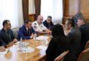 Այս տարի Ինտերպոլի անդամ  երկրներում հայտնաբերվել է Հայաստանի ոստիկանության կողմից միջազգային մակարդակով հետախուզվող 114 անձ