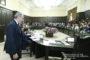 Կառավարությունը չպետք է խրախուսի ո՛չ աղքատությունը, ո՛չ խաղամոլությունը. վարչապետ Նիկոլ Փաշինյան