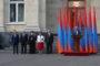 Արմեն Սարգսյանը և տիկին Նունե Սարգսյանը մասնակացել են Անկախության տոնին նվիրված պաշտոնական ընդունելությանը