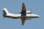 Սիրիական օբյեկտների վրա իսրայելական F-16-երի հարձակման ժամանակ ռուսական Ил-20 օդանավ է անհետացել
