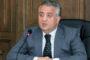 Արթուր Ջավադյանը վերընտրվել է Միջպետական բանկի խորհրդի նախագահի պաշտոնում