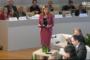 ՀՀ-ն հավատարիմ է ՄԱԿ-ի օրակարգին և ԱՀԿ նպատակներին. Արսեն Թորոսյան