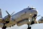 Ֆրանսիան հերքում է կապը ռուսական ռազմական օդանավի անհետացման հետ. 14 զինվորականի ճակատագիրն անհայտ է