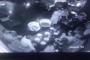 Հրապարակվել է Հյուսիսային պողոտայում հնչած կրակոցների տեսանյութը