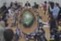 ԱԺ պետաիրավական հանձնաժողովում քննարկվում է ԸՕ նախագիծը /ուղիղ միացում/