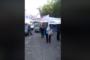 /Տեսանյութեր/ Բողոքի ակցիա՝ Ալավերդիում. Քաղաքացիները փակել են ճանապարհը
