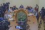 Գազի և էլեկտրաէներգիայի հարցով ԱԺ քննիչ հանձնաժողովի նիստի ուղիղ հեռարձակում
