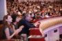 Վարչապետ Նիկոլ Փաշինյանը և տիկին Աննա Հակոբյանը ներկա են գտնվել Յուրի Բաշմետի համերգին