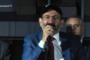 Թմրամիջոցների դեմ պայքարից մինչև օլիգարխիայի դեմ պայքար. Փաշինյանը հիմնավորում է Հունան Պողոսյանին մարզպետ նշանակելու որոշումը