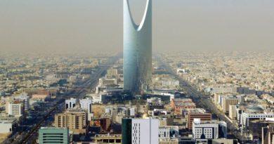 Խոշոր գործարարներն ու ԶԼՄ-ները հրաժարվում են մասնակցել Սաուդյան Արաբիայում կայանալիք բիզնես-ֆորումին