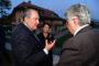 Մենք պետք է կարողանանք կայուն և կանխատեսելի երկիր կառուցել. նախագահ Սարգսյան