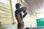 Հրաձգություն․ Լիլիթ Մկրտչյանն արծաթե ու բրոնզե մեդալներ է նվաճել Ուկրաինայում