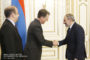 ԱՄՆ-ը կարևորում է Հայաստանի հետ փոխշահավետ գործակցության հետագա ընդլայնումը. ԱՄՆ պետքարտուղարի փոխտեղակալ