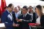 Չինաստանի աջակցությունը Հայաստանին իրականացվում է անշահախնդիր. Դեսպան
