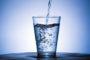 8 ժամ ջուր չի լինելու Էրեբունի վարչական շրջանում