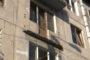 Փլուզում՝  Մյասնիկյան փողոցում. Կա զոհ