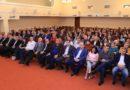 Նոր սկզբունքներ ու նոր ծրագրեր. նախարարը հանդիպել է հանրապետության բժշկական կազմակերպությունների ղեկավարներին