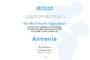 Հայաստանը պահպանել է մորից երեխային ՄԻԱՎ-ի փոխանցումը վերացրած երկրի կարգավիճակը