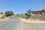 Վերանորոգվել է Արևշատ – Աբովյան ճանապարհի մոտ 1,5 կիլոմետրանոց հատվածը