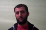 Ոստիկանները Դավիթաշենում հետախուզվողի են հայտնաբերել (Տեսանյութ)
