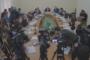 ԱԺ հանձնաժողովի նիստում քննարկվում է 2019-ի բյուջեի նախագիծը /ուղիղ/