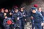 Առանց թուղթ ցույց տալու քանդել են. Նոր Նորքում բախում է տեղի ունեցել կառույցի տիրոջ  և ոստիկանների միջև. Տեսանյութ
