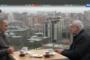 Ես արցախյան համառություն դրսևորեցի. Քոչարյանի հարցազրույցը Россия 24-ին /տեսանյութ/
