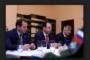 Վիգեն Սարգսյանի բերած` 1000 դրամների նախագիծը Դավիթ Տոնոյանը համարում է հաջողված. factor.am