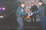 Մանրամասներ Արաբկիրում հնչած կրակոցներից /տեսանյութ/