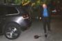 Մանրամասներ Արաբկիրում տեղի ունեցած սպանությունից /տեսանյութ/