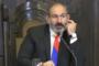 Նիկոլ Փաշինյանն այն մասին, թե ինչու չեն բռնում Սերժ Սարգսյանին