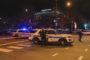 Չիկագոյում հրաձգության արդյունքում զոհվել է չորս մարդ