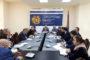 Տեղի է ունեցել քաղաքացիական ավիացիայի հարցերով միջգերատեսչական հանձնաժողովի նիստը