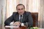 Շենգավիթ վարչական շրջանի ղեկավարը հրաժարական տվեց
