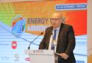 2020-21թթ. շահագործման կհանձնվեն Հայաստան-Իրան և Հայաստան-Վրաստան 400 կՎ էլեկտրահաղորդման գծերը