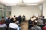 Հանրային խորհրդում ձևավորվել է տրանսպորտի, կապի և տեղեկատվական տեխնոլոգիաների հարցերի հանձնաժողով